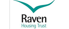 Jobs from Raven Housing Trust