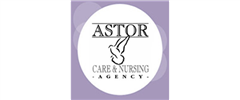 Jobs from Astor Care and Nursing Agency