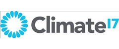 Jobs from Climate17