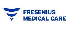 Jobs from Fresenius Medical Care