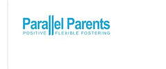 Jobs from Parallel Parents
