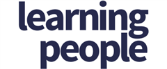Jobs from The Learning People