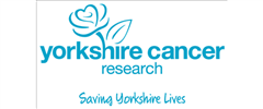 Jobs from  Yorkshire Cancer Research