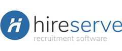 Jobs from Hireserve Limited