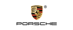 Jobs from Porsche Retail Group