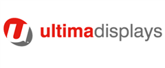 Jobs from Ultima Displays