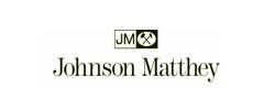 Jobs from Johnson Matthey