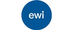 Jobs from ewi Recruitment
