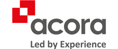 Jobs from Acora Ltd
