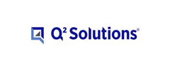 Jobs from Q2 Solutions