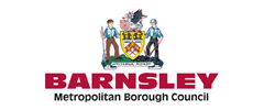 Jobs from Barnsley Council