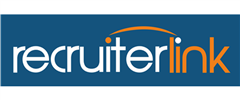 Jobs from Recruiterlink Limited