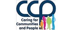 Jobs from Caring for Communities and People