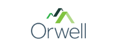 Jobs from Orwell Housing