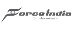Jobs from Force India