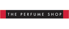 Jobs from The Perfume Shop
