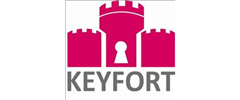 Jobs from Keyfort Group