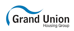 Jobs from Grand Union