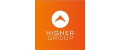Jobs from Higher Group