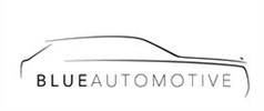 Jobs from Blue Automotive