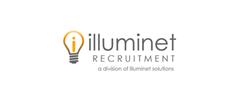 Jobs from Illuminet Solutions