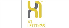 Jobs from X1 Lettings