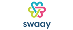 Jobs from SWAAY