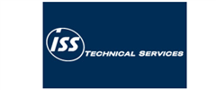 Jobs from ISS Technical Services