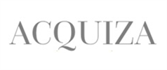 Jobs from Acquiza Recruitment