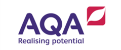 Jobs from AQA Education