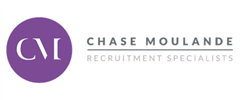 Jobs from Chase Moulande