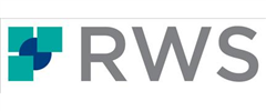 Jobs from RWS Group