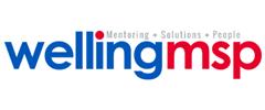 Jobs from Welling MSP LTD