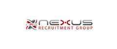 Jobs from Nexus Recruitment Group