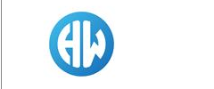 Jobs from Hirewell Limited