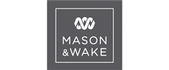 Jobs from Mason & Wake