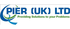 Jobs from Pier UK Limited