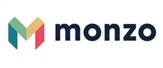 Jobs from Monzo Bank