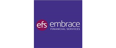 Jobs from Embrace Financial Services