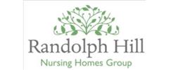 Jobs from Randolph Hill