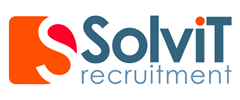 Jobs from Savi Recruitment