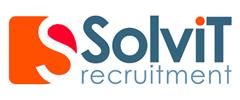 Jobs from Savi Recruitment