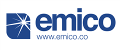 Jobs from Emico