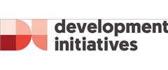 Jobs from Development Initiatives
