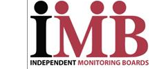 Jobs from Independent Monitoring Board