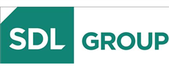 Jobs from SDL Group