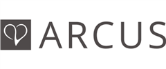 Jobs from Arcus FM Limited
