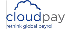 Jobs from CloudPay