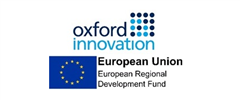 Jobs from Oxford Innovation Services
