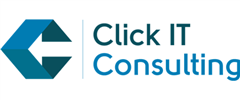 Jobs from Click IT Consulting